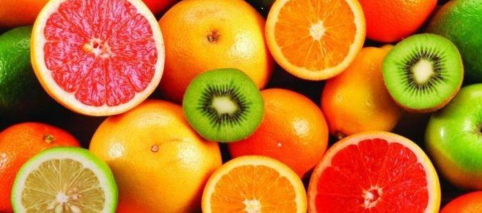 Les secrets de la vitamine C